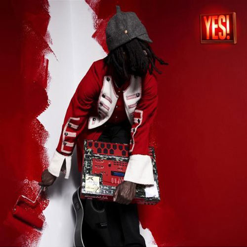 kos-yes-2009