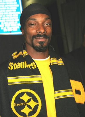 snoopdoggsteelers