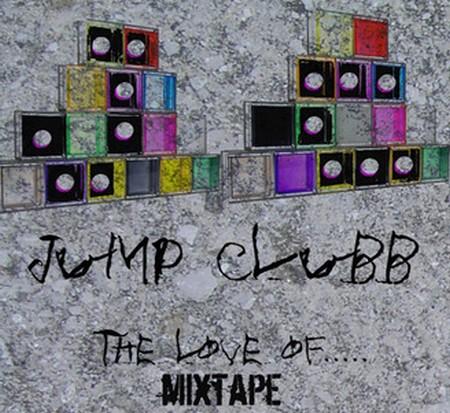 JumpClubb