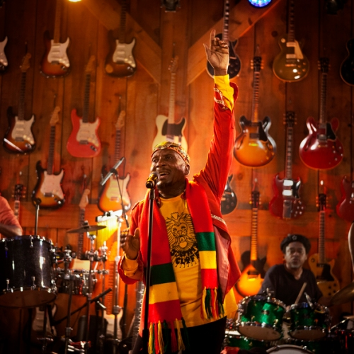 Jimmy_Cliff_GC_Sessions_1