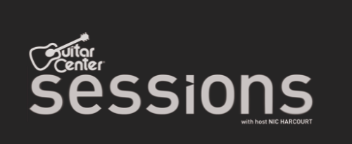Sessions%20Logo