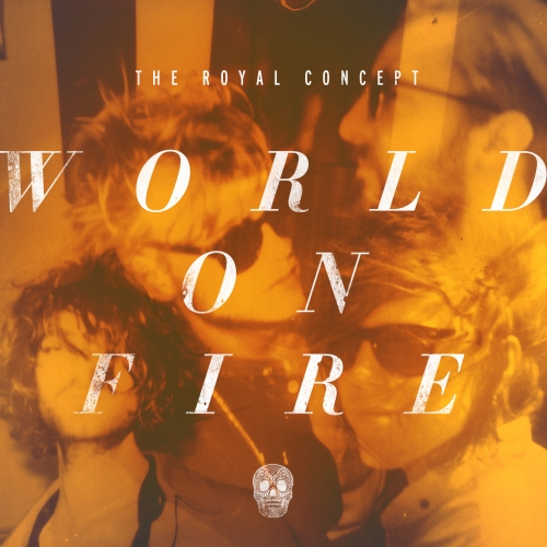 World_On_Fire_Cover_Art