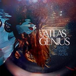 atlasgenius