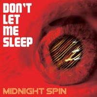 midnightspin