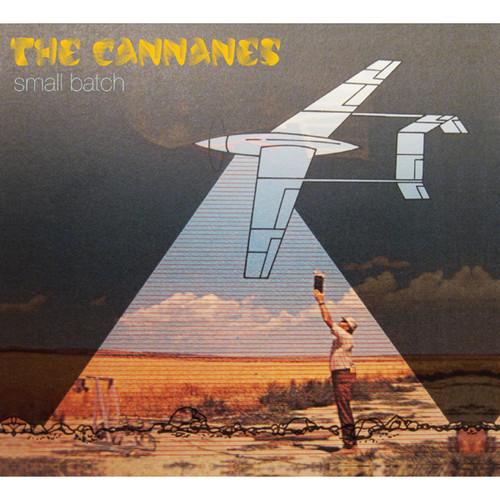 thecannanes