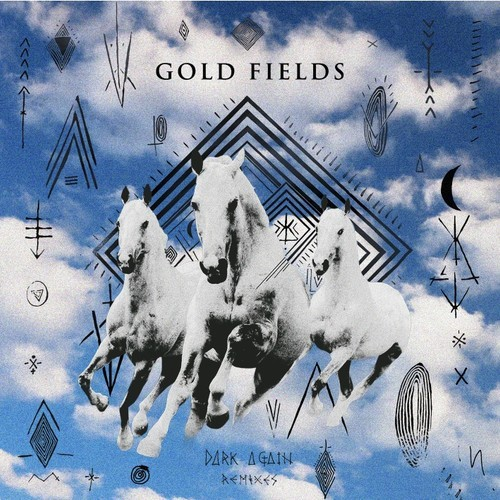 goldfieldsremixes