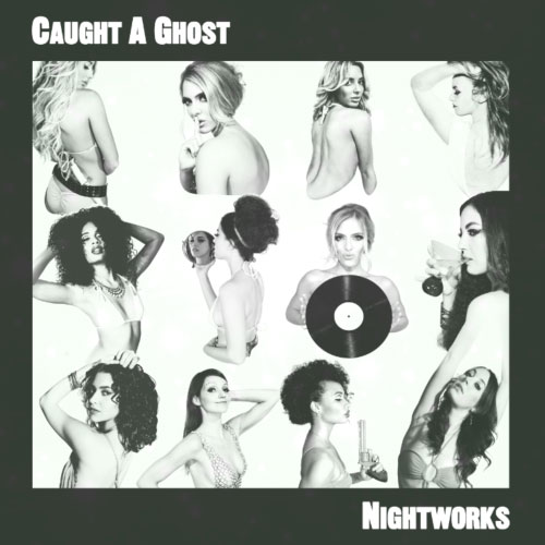 caught-a-ghost-nightworks