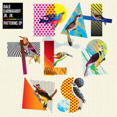 PatternsEP