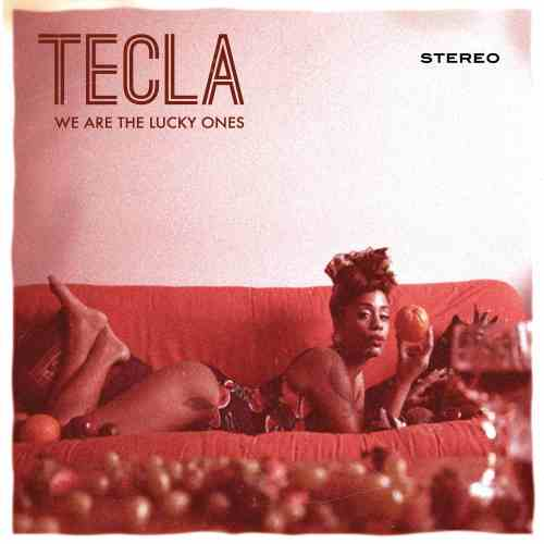 """Tecla deftly blends electro-pop with tropicalia, hip-hop, funk and R&B, creating an awesome stew of dance music fresher and more original than much of what we've heard lately."" – PAPER"