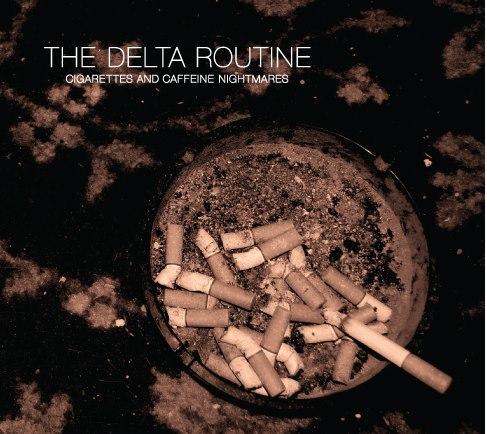 deltaroutine