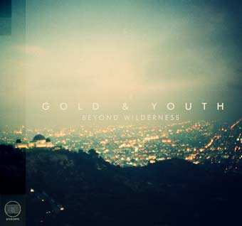 goldyouth