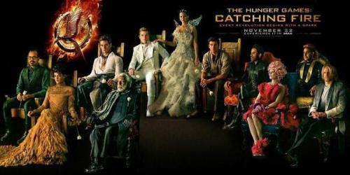 Capitol-Portraits-The-Hunger-Games-Catching-Fire