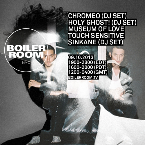BOILER_ROOM_NYC_CHROMEO_2
