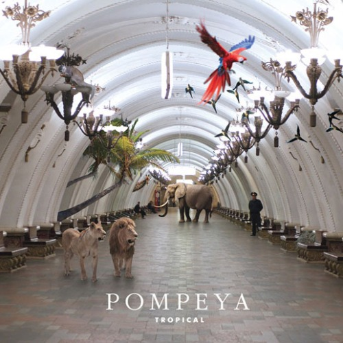 pompeya_tropical_cover