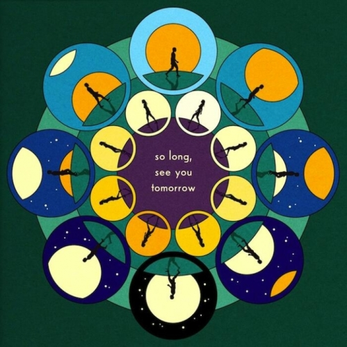 bombay-bicycle-club-so-long-see-you-tomorrow-678x678