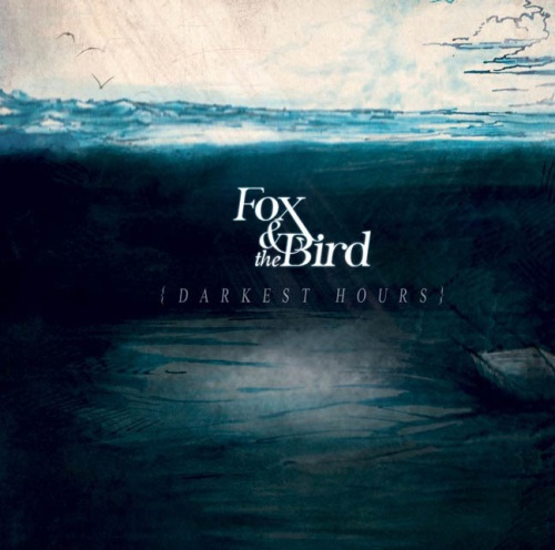 foxbird