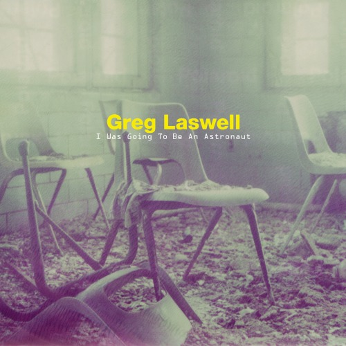greglaswell