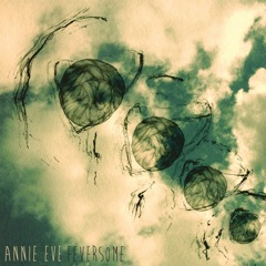 annie_eve_feversome