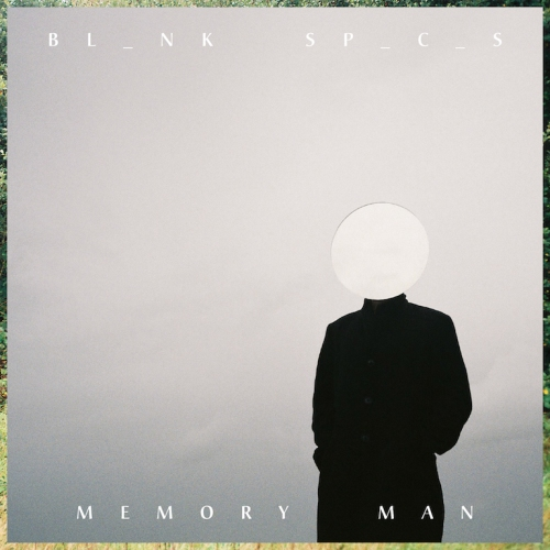 blank_spaces_cover