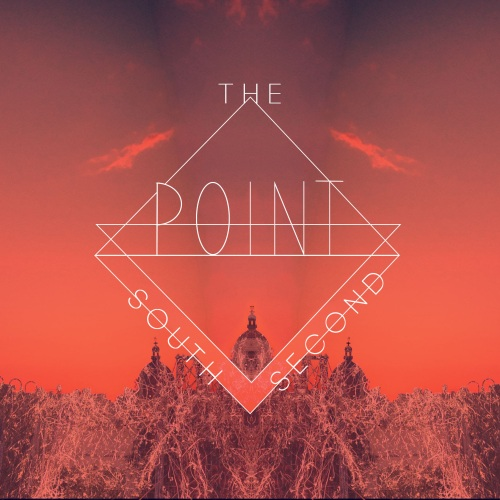 thepoint