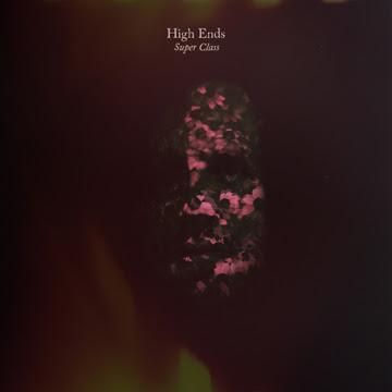 High Ends