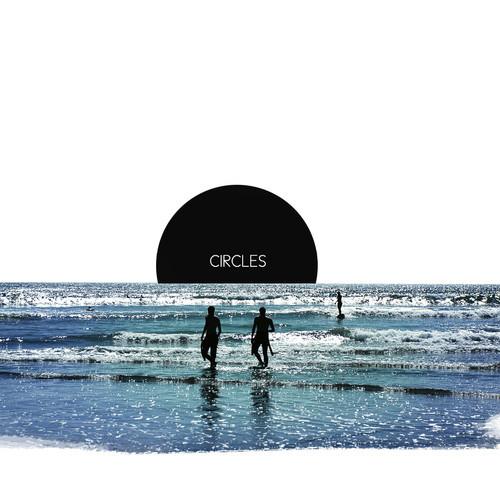 Ennui Circles