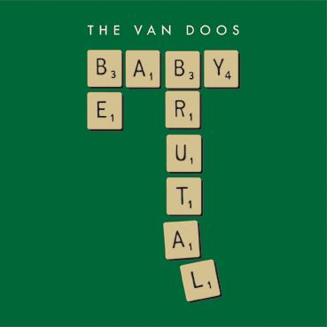 The Van Doos