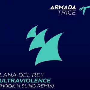 ultraviolence-hook-n-sling-remix_large