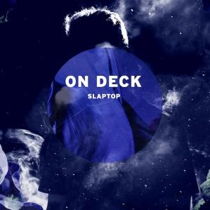 OnDeck-Slaptop
