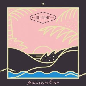 Du Tonc