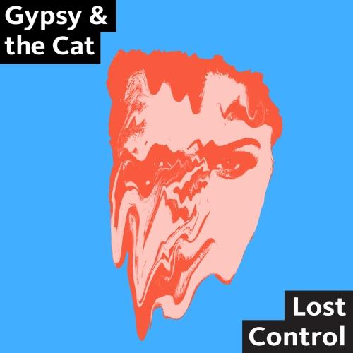 Gypsyandthecat