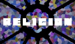 Tongues-Religion-acid-stag-608x356