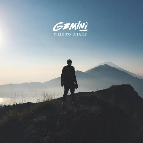 Gemini_TimeToSharePackshot