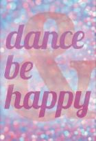dance_be_happy_iphone_6_case-r2a944819ec9a448a8d44c7f3252da98d_zz0f5_324