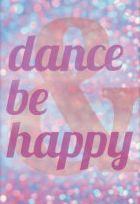 dance_be_happy_iphone_6_case-r2a944819ec9a448a8d44c7f3252da98d_zz0f5_324