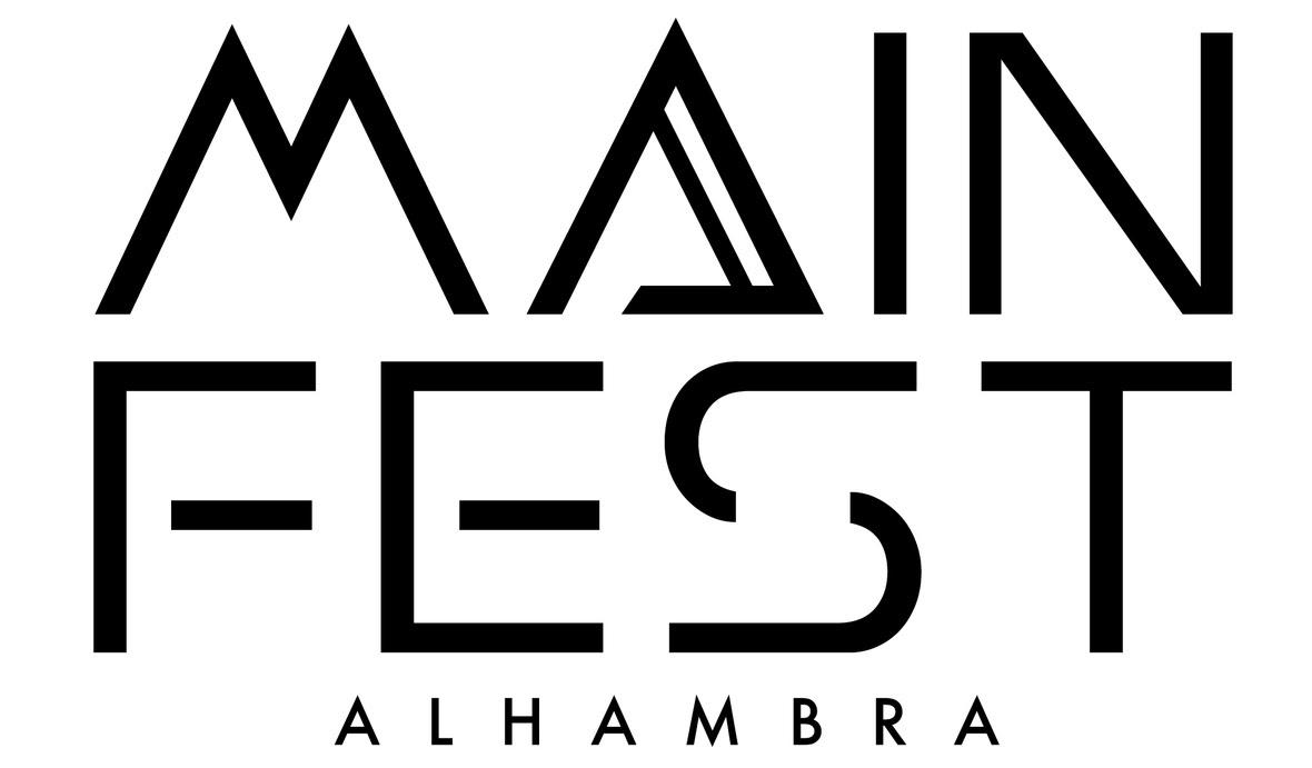 Mainfest