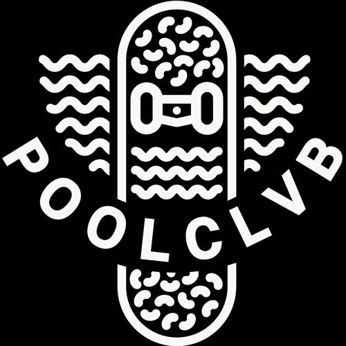 poolclvbpic